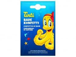 Acheter Sachet de confettis pour le bain - 1,49€ en ligne sur La Petite Epicerie - Loisirs créatifs