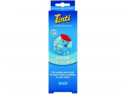 Acheter Savon pour peindre 70 mL - bleu - 3,79€ en ligne sur La Petite Epicerie - Loisirs créatifs