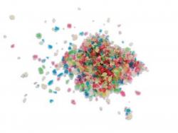 Acheter Bain crépitant (boite de 3) - 3,95€ en ligne sur La Petite Epicerie - Loisirs créatifs