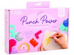 Acheter Kit patchs en punch needle - 19,99€ en ligne sur La Petite Epicerie - Loisirs créatifs