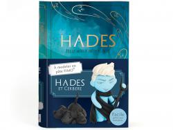Acheter Kit Fimo mythologique - Hadès - 10,99€ en ligne sur La Petite Epicerie - Loisirs créatifs