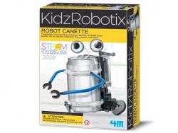 Acheter Kit DAM - Robot canette - 19,99€ en ligne sur La Petite Epicerie - Loisirs créatifs