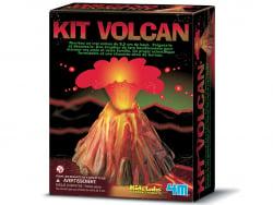 Acheter Kit DAM - Volcan 22 x 17 cm - 12,89€ en ligne sur La Petite Epicerie - Loisirs créatifs
