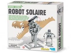 Acheter Kit DAM - Robot solaire - 22,99€ en ligne sur La Petite Epicerie - Loisirs créatifs
