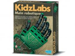 Acheter Kit DAM - Main robotique - 19,89€ en ligne sur La Petite Epicerie - Loisirs créatifs