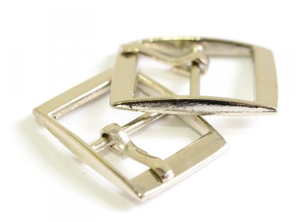 prix abordable achat spécial profiter de prix pas cher petite boucle ceinture et sac - couleur argenté