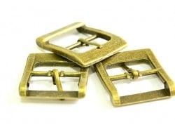 Boucle ceinture et sac - couleur bronze   Loisirs créatifs 4a2b4244e5d