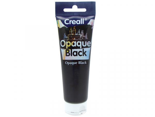 Acheter Peinture opaque noire - A gratter 120mL - 6,89€ en ligne sur La Petite Epicerie - Loisirs créatifs