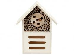 Acheter Hôtel à insectes - 18 x 9 cm - 13,49€ en ligne sur La Petite Epicerie - Loisirs créatifs