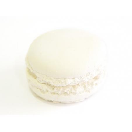 Paintable plaster cast - Macaron