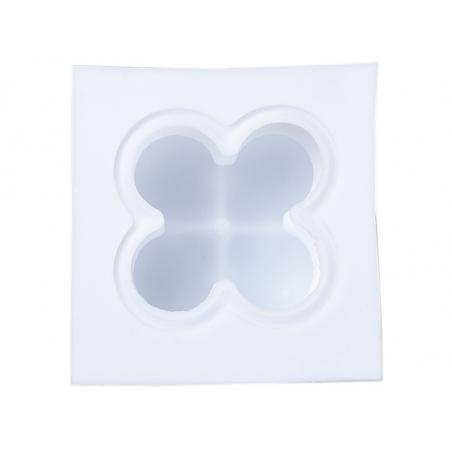 Acheter Moule silicone - Petite bougie à boules - 3,09€ en ligne sur La Petite Epicerie - Loisirs créatifs