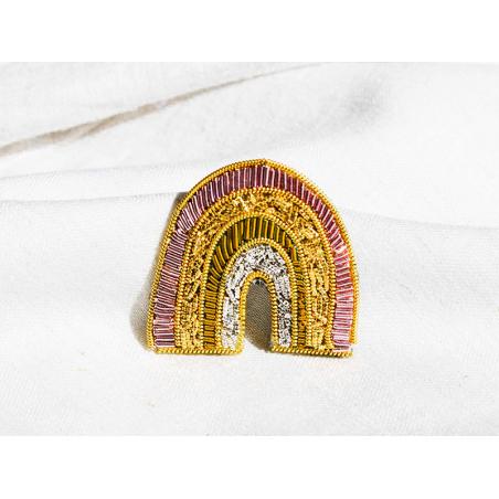 Acheter Kit cannetille - Arc-en-ciel - 19,99€ en ligne sur La Petite Epicerie - Loisirs créatifs
