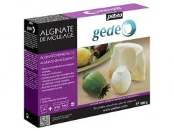 Acheter Boite d'alginate – 500 gr - 14,45€ en ligne sur La Petite Epicerie - Loisirs créatifs