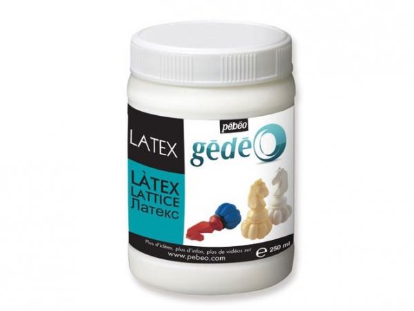 Acheter Latex prêt à l'emploi - 250gr - 9,99€ en ligne sur La Petite Epicerie - Loisirs créatifs