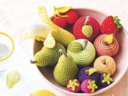 Acheter Livre - Adorable dinette - 10,50€ en ligne sur La Petite Epicerie - Loisirs créatifs