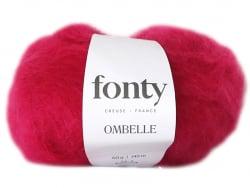 Acheter OMBELLE – 1019 Framboise - 8,59€ en ligne sur La Petite Epicerie - Loisirs créatifs