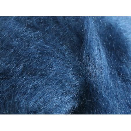 Acheter OMBELLE – 1059 Bleu marine - 8,59€ en ligne sur La Petite Epicerie - Loisirs créatifs