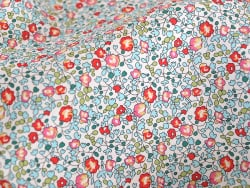 Acheter Tissu Liberty - Tana Lawn Eloise New - 2,64€ en ligne sur La Petite Epicerie - Loisirs créatifs