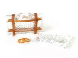 Acheter Kit Do It Yourself - Bougies Coquillages - 19,99€ en ligne sur La Petite Epicerie - Loisirs créatifs
