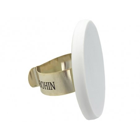 Acheter Bracelet magnétique - 21,99€ en ligne sur La Petite Epicerie - Loisirs créatifs