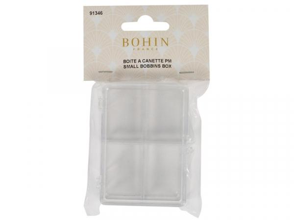 Acheter Boîte range canettes plastique - 20 canettes - 5,49€ en ligne sur La Petite Epicerie - Loisirs créatifs