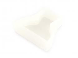Acheter Moule en silicone - Bougie chandelier - 9,39€ en ligne sur La Petite Epicerie - Loisirs créatifs