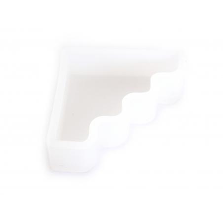 Acheter Moule en silicone - Bougie escaliers - 9,29€ en ligne sur La Petite Epicerie - Loisirs créatifs