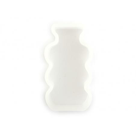 Acheter Moule en silicone - Bougie grand vase - 14,69€ en ligne sur La Petite Epicerie - Loisirs créatifs