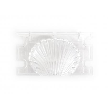 Acheter Moule en plastique - Bougie petit coquillage - 10,49€ en ligne sur La Petite Epicerie - Loisirs créatifs