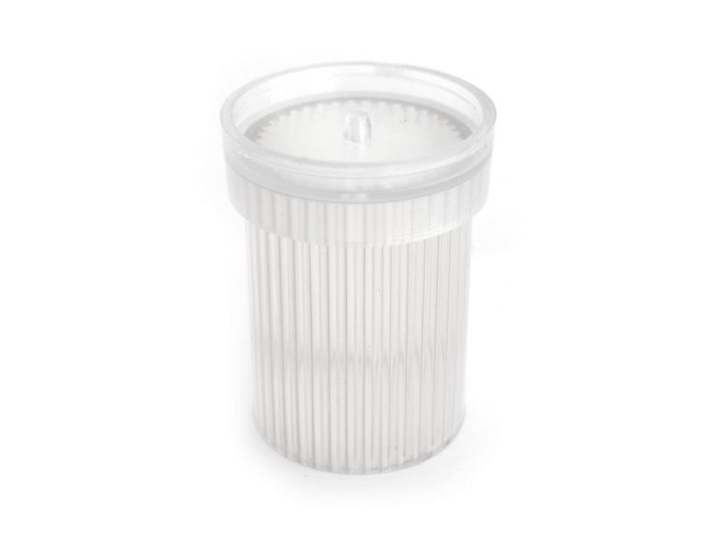 Acheter Moule en plastique - Bougie cylindrique - 12,69€ en ligne sur La Petite Epicerie - Loisirs créatifs