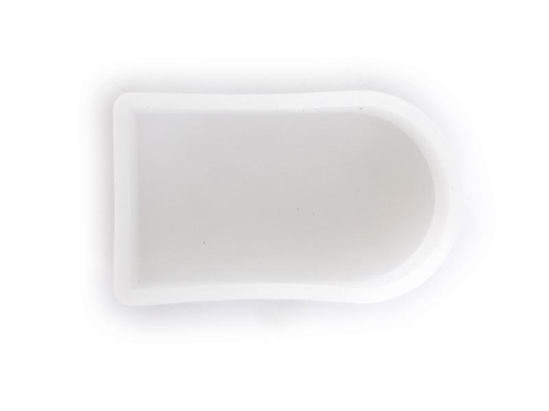 Acheter Moule en silicone - Bougie voûte - 10,49€ en ligne sur La Petite Epicerie - Loisirs créatifs