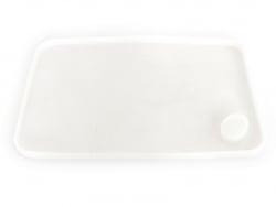 Acheter Moule en silicone - Planche à découper rectangulaire - 14,25€ en ligne sur La Petite Epicerie - Loisirs créatifs