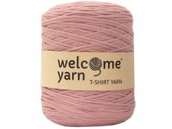 Acheter Grande bobine de fil trapilho - Vieux rose - 7,90€ en ligne sur La Petite Epicerie - Loisirs créatifs