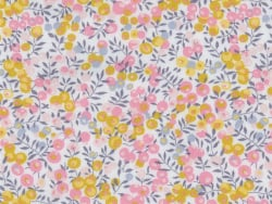 Acheter Tissu Liberty - Tana Lawn Wiltshire - 2,64€ en ligne sur La Petite Epicerie - Loisirs créatifs