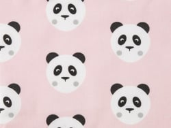 Acheter Tissu coton Oeko-Tex – Maotey dragée - 0,89€ en ligne sur La Petite Epicerie - Loisirs créatifs