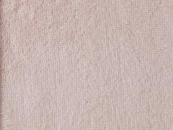 Acheter Tissu micro éponge bambou – Blush - 1,70€ en ligne sur La Petite Epicerie - Loisirs créatifs