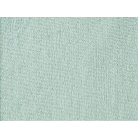 Acheter Tissu micro éponge bambou – Céladon - 1,70€ en ligne sur La Petite Epicerie - Loisirs créatifs