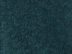 Acheter Tissu micro éponge bambou – Paon - 1,70€ en ligne sur La Petite Epicerie - Loisirs créatifs