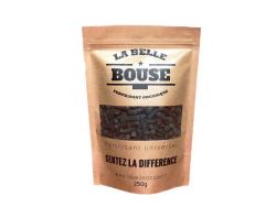 Acheter Engrais naturel - La belle bouse - 250g - 9,99€ en ligne sur La Petite Epicerie - Loisirs créatifs