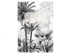 Acheter Carnet A5 – Black forest - ATWS - 7,99€ en ligne sur La Petite Epicerie - Loisirs créatifs