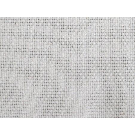 Acheter Coupon toile punch needle - 48 x 48 cm - 7,99€ en ligne sur La Petite Epicerie - Loisirs créatifs