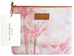 Acheter Pochette - Pink Forest - ATWS - 17,99€ en ligne sur La Petite Epicerie - Loisirs créatifs