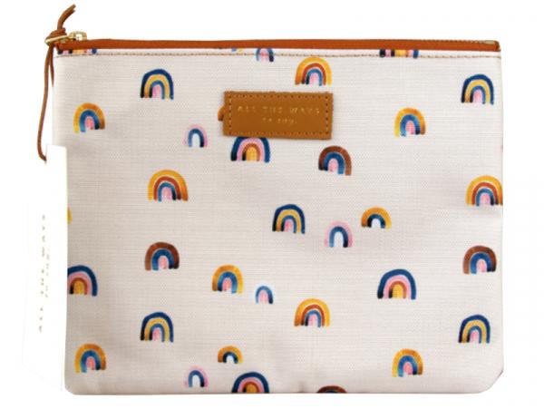 Acheter Pochette - Rainbow - ATWS - 17,99€ en ligne sur La Petite Epicerie - Loisirs créatifs