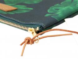 Acheter Pochette - Monstera - ATWS - 17,99€ en ligne sur La Petite Epicerie - Loisirs créatifs