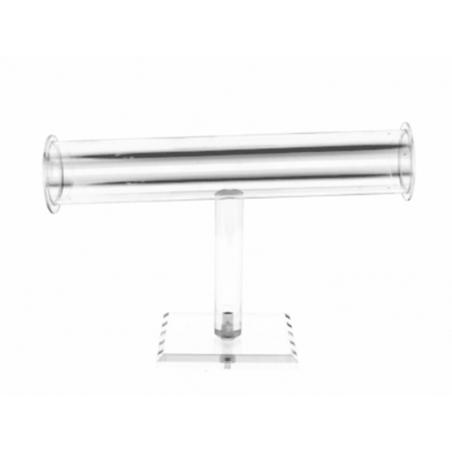 Acheter présentoir pour bracelet - transparent - 22 x 13 cm - 8,99€ en ligne sur La Petite Epicerie - Loisirs créatifs