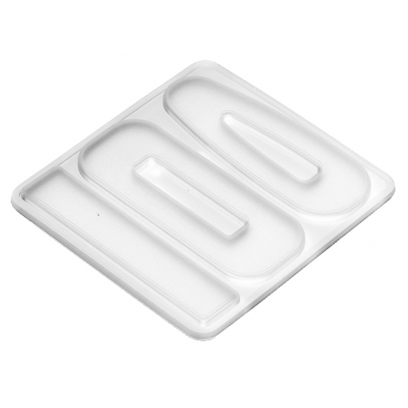 Acheter Moule en silicone - barrettes tendances - 2,49€ en ligne sur La Petite Epicerie - Loisirs créatifs