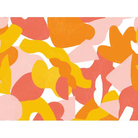Acheter Tissu viscose – Bubble gum rose - Exclusivité La Petite Epicerie - 1,99€ en ligne sur La Petite Epicerie - Loisirs c...