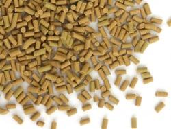 Acheter Faux vermicelles marron imitation choco pour pâte fimo ou résine. - 1,99€ en ligne sur La Petite Epicerie - Loisirs ...