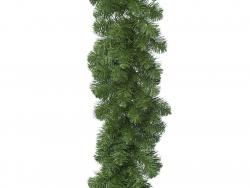 Acheter Guirlande sapin - artificielle - 270 x 20 cm - 14,99€ en ligne sur La Petite Epicerie - Loisirs créatifs