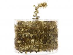 Acheter Guirlande dorée brillante à étoiles - 7 m - 4,49€ en ligne sur La Petite Epicerie - Loisirs créatifs